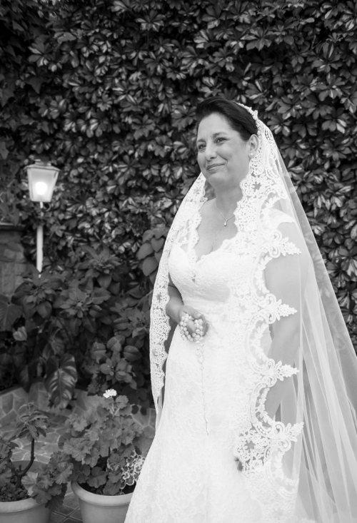 Casamento Andréa e Alfredo